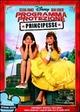 Cover Dvd Programma protezione principesse