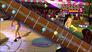Hanna Montana The Movie - 4