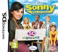 Videogiochi Nintendo DS Sonny tra le stelle