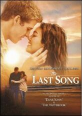 Film The Last Song Julie Anne Robinson