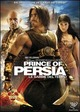 Cover Dvd Prince of Persia - Le sabbie del tempo