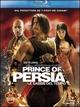 Prince of Persia. Le