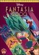 Cover Dvd DVD Fantasia 2000