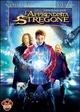 Cover Dvd DVD L'apprendista stregone