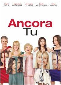 Cover Dvd Ancora tu! (DVD)