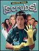 Cover Dvd DVD Scrubs - Medici ai primi ferri