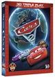 Cover Dvd DVD Cars 2