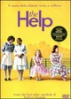 Cover Dvd The Help