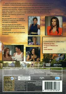 Desperate Housewives. Stagione 7 (6 DVD) - DVD - 2