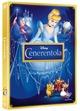 Cover Dvd DVD Cenerentola
