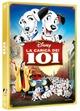 Cover Dvd La carica dei 101 [1]
