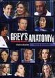 Grey's Anatomy. Stag