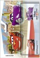Disney Infinity PlaysetPack: Cars