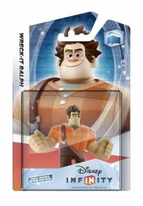 Disney Infinity Ralph Spaccatutto - 2