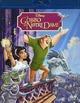 Cover Dvd DVD Il gobbo di Notre-Dame