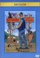 Cover Dvd Ernesto guai in campeggio
