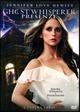 Cover Dvd DVD Ghost Whisperer
