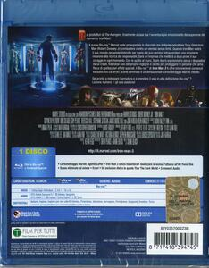 Iron Man 3 di Shane Black - Blu-ray - 2