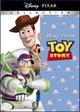Cover Dvd Toy Story - Il mondo dei giocattoli