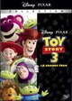 Cover Dvd DVD Toy Story 3 - La grande fuga