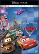 Cover Dvd Cars 2