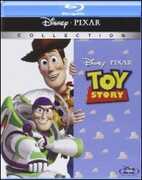 Film Toy Story John Lasseter