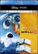 Cover Dvd WALL�E