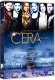 Cover Dvd DVD C'era una volta