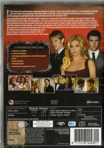 Revenge. Stagione 2 (6 DVD) - DVD - 2
