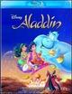 Cover Dvd Aladdin