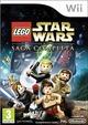 LEGO Star Wars: La s