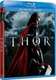 Cover Dvd DVD Thor