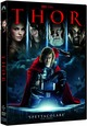 Cover Dvd Thor