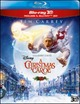Cover Dvd DVD A Christmas Carol