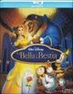 Cover Dvd DVD La bella e la bestia [3]