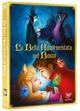 Cover Dvd La bella addormentata nel bosco