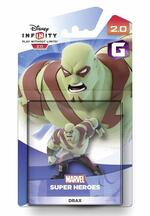 Disney Infinity 2 Drax