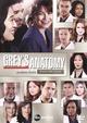 Grey's Anatomy. Seri