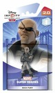 Disney Infinity 2 Nick Fury