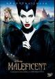 Maleficent. Il segreto ...