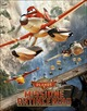 Planes 2. Missione ...