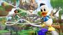Disney Infinity 2 Originals Starter Pack - 5