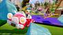 Disney Infinity 2 Originals Starter Pack - 2