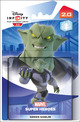 Disney Infinity 2 Green Goblin