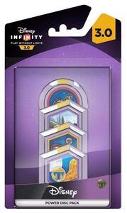 Disney Infinity 3.0 PowerDisc Disney Tomorrowland
