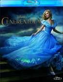 Film Cenerentola Kenneth Branagh
