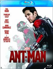 Film Ant-Man Peyton Reed