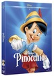 Cover Dvd Pinocchio