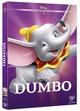 Cover Dvd Dumbo