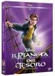 Cover Dvd Il pianeta del tesoro